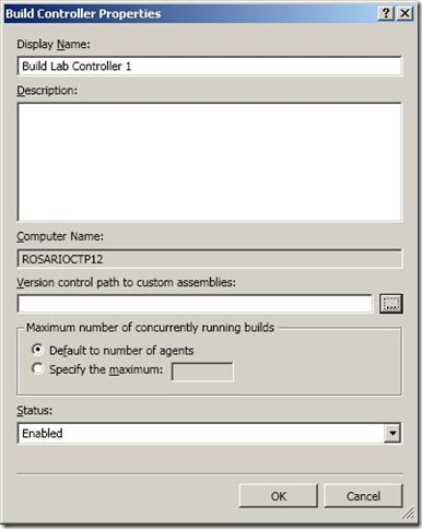 BuildController[1]