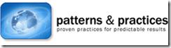 patternspractices_3