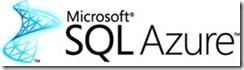 sql-azure-logo-lg