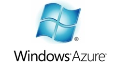 windows_azure_small
